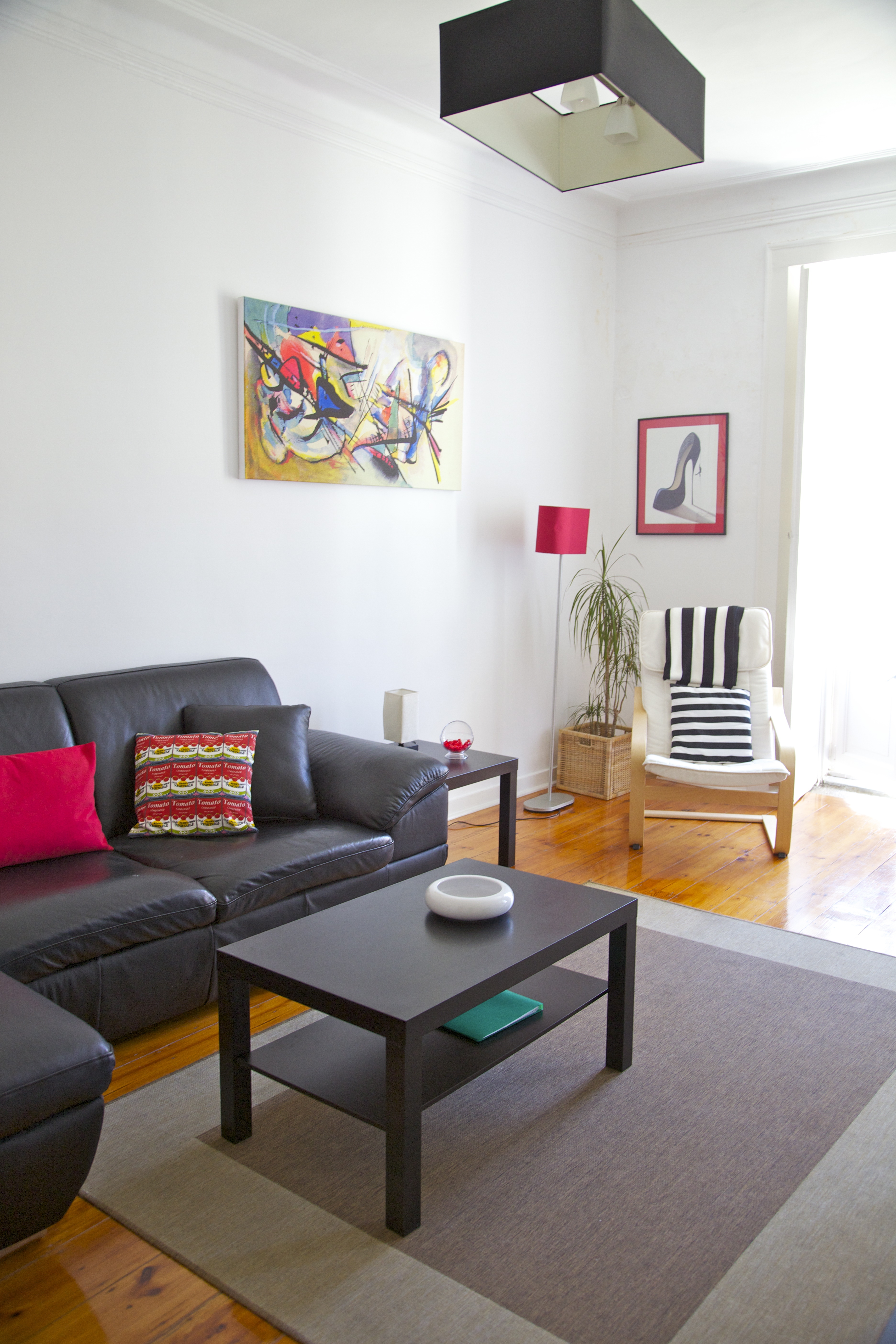 Airbnb: Is it worth the hype? - Suitcases and Sandcastles
