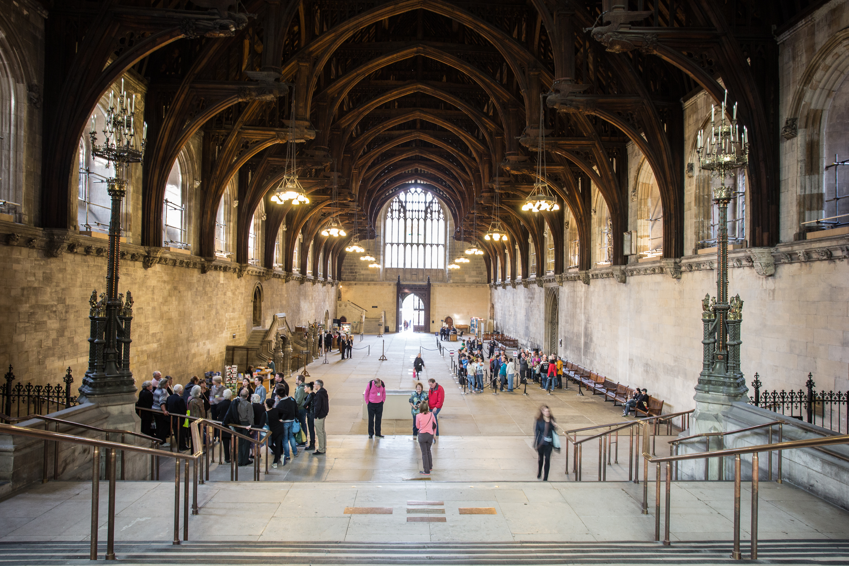 the houses of parliament guided tour suitcases and sandcastles rh suitcasesandsandcastles com