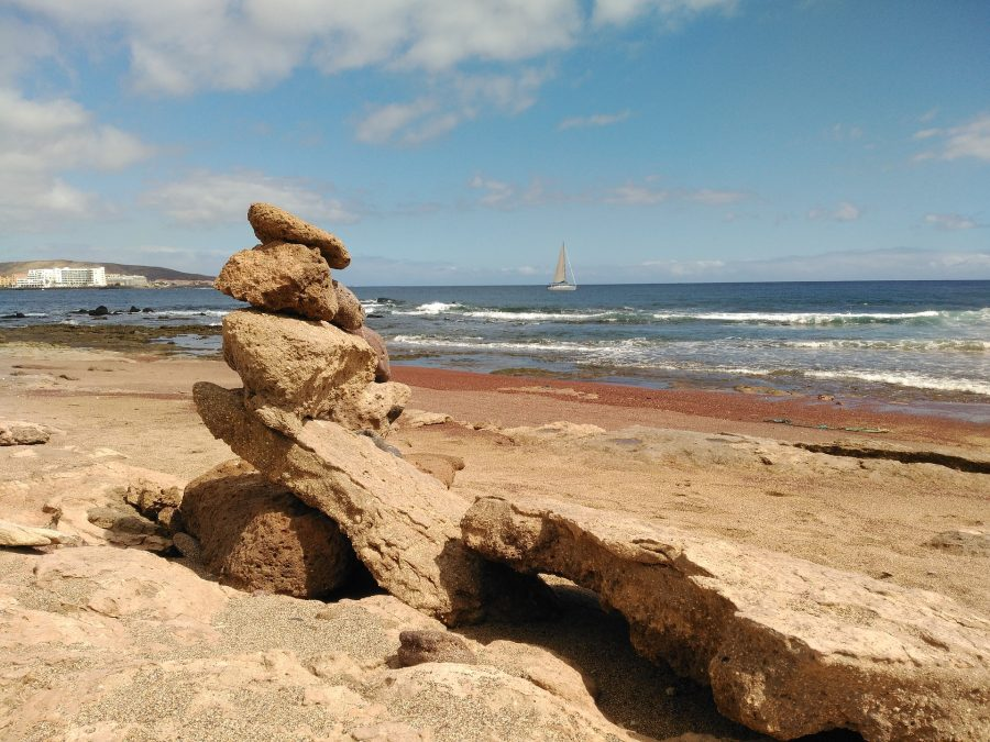 7 Reasons to Love Tenerife Family Holidays