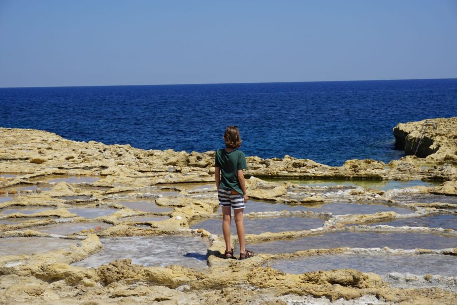 Travel Tips for Malta and Gozo