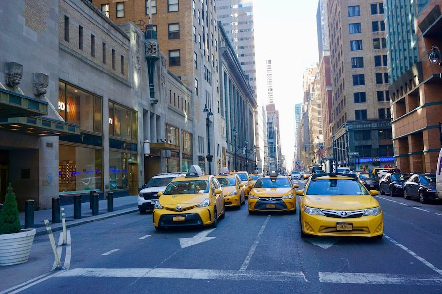 things to do in nyc with tweens