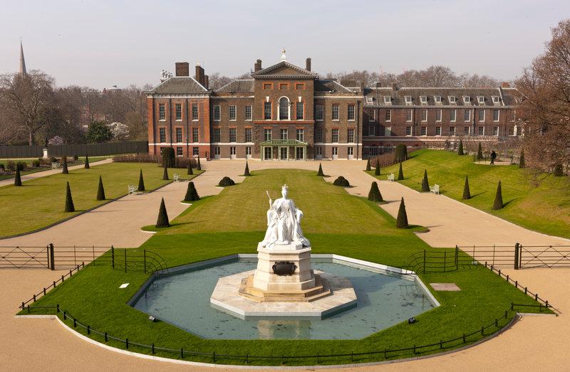 Is Kensington Palace Worth Visiting?
